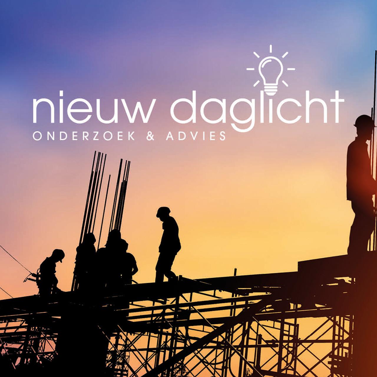 Nieuw Daglicht