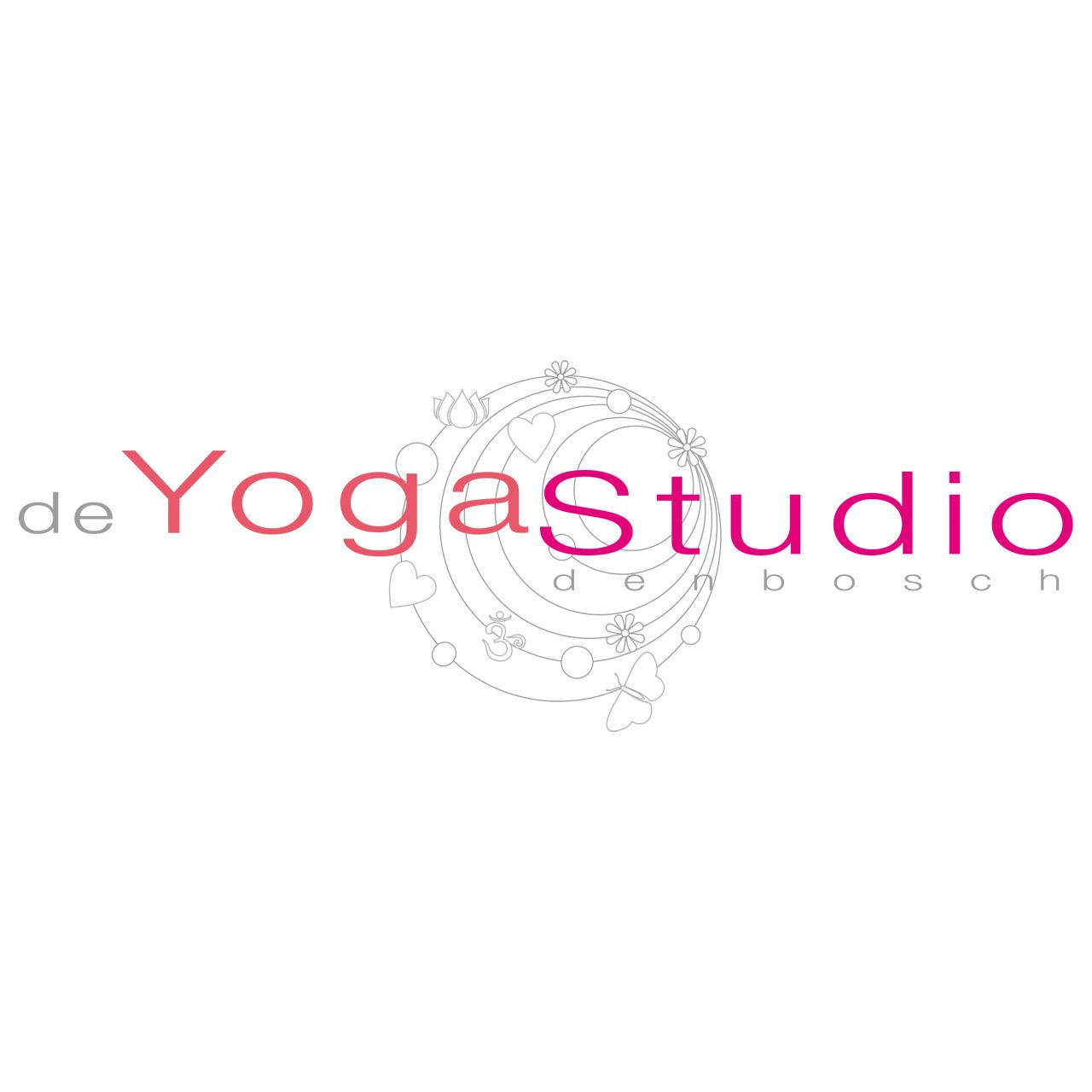 Yogastudio Den Bosch